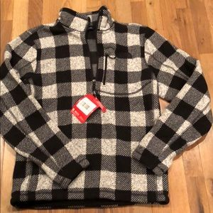 Men's The north Face p/o